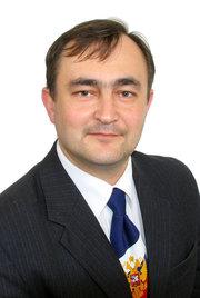 Степанов Валерий Леонидович