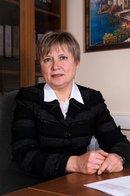 Монахова Елена Павловна